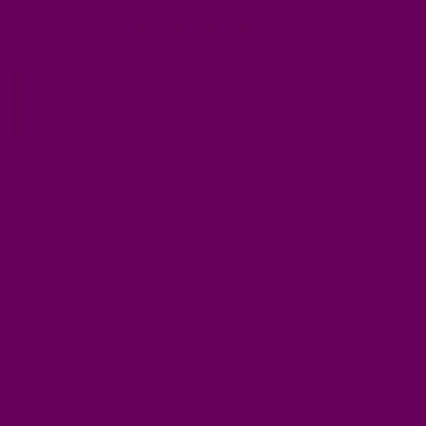 SS Dark Violet 62318D