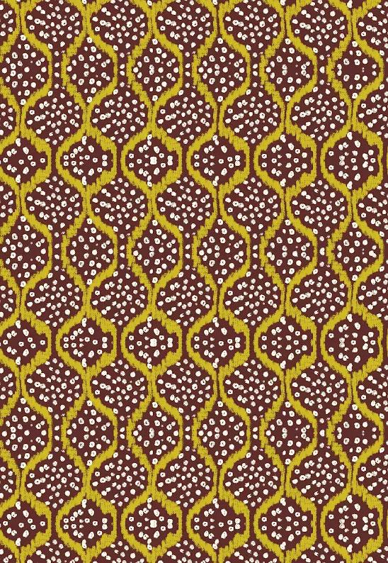 Cheetah Mixer by Inprint Jane Makower