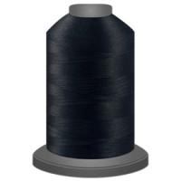 450.11001_11_3_2 black