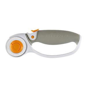 Fiskars 45mm Titanium Rotary cutter
