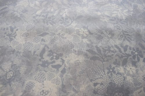 Brushed Lace quilting fabric by Inprint Jane Makower