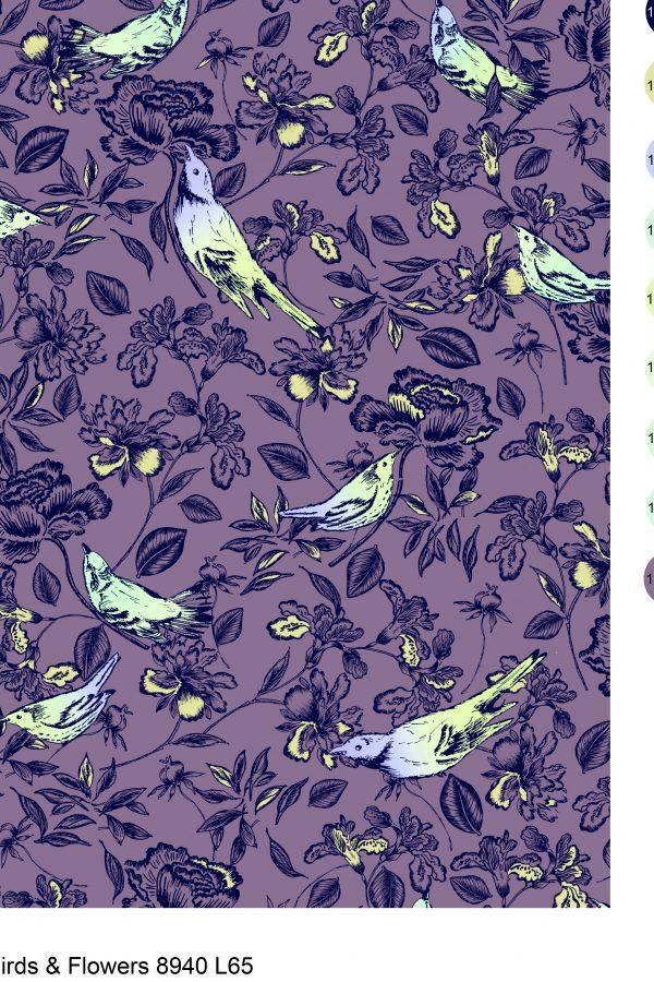 birds l65